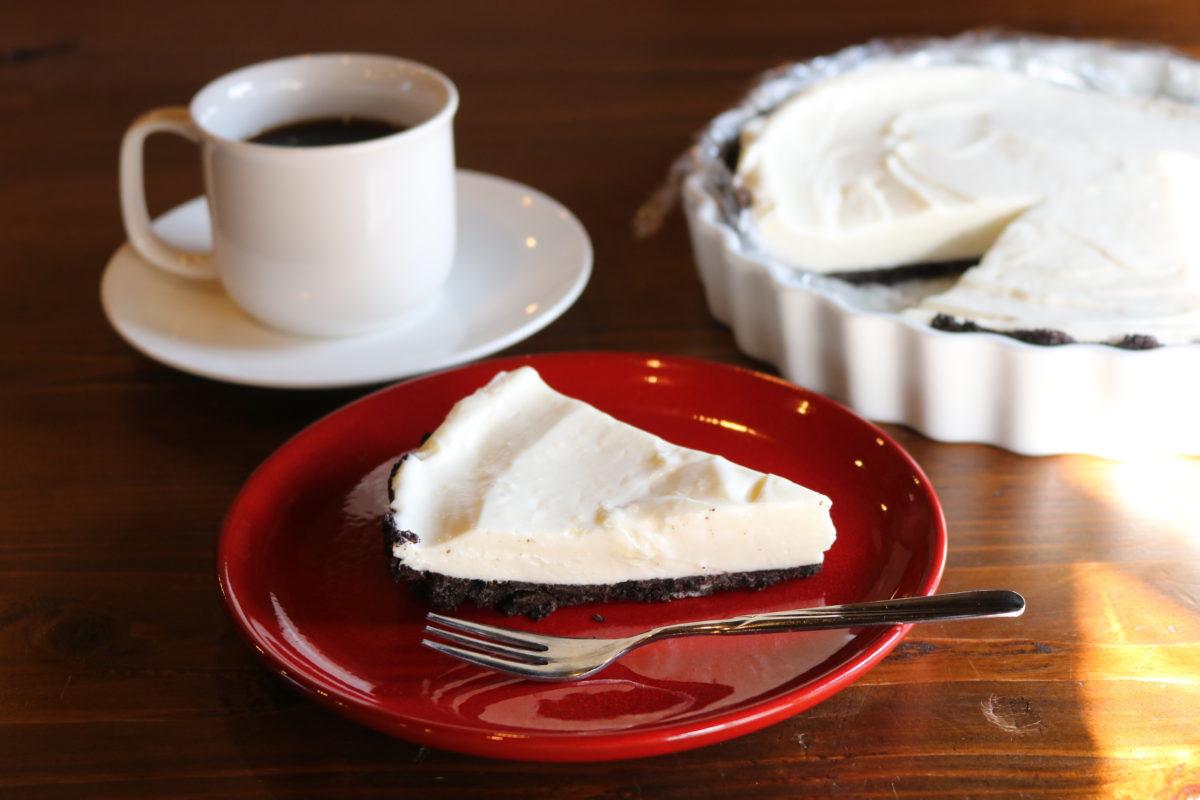 高千穂バター,高千穂牧場プレーンヨーグルト