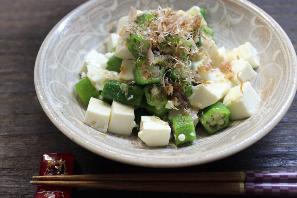 【時短・簡単やみつき無限料理!】大量消費 夏野菜♪
