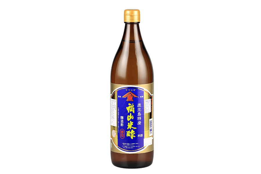 福山米酢 赤印