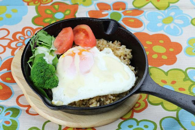 【米酢】卵なしマヨネーズ