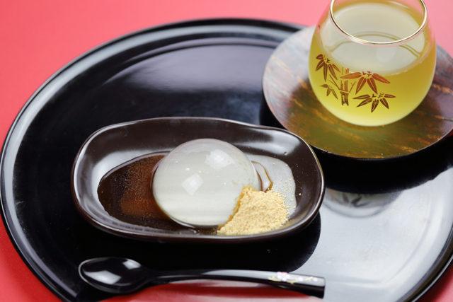 【温泉水99】水信玄餅