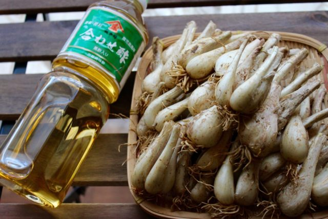 福山酢醸造,合わせ酢黒酢入り,黒酢